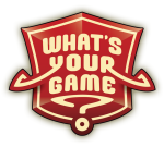whatsyourgame