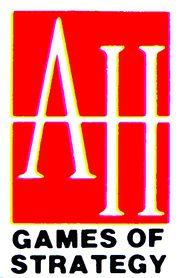 180px-logo-avalon-hill